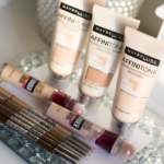 recenze maybelline